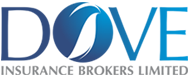 Dove Insurance Brokers Limited
